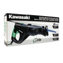 Kawasaki 841210