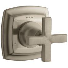 Kohler K-T16242-3