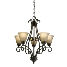 Lithonia Lighting 10726