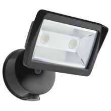 Lithonia Lighting OLFL 14 PE BZ M4