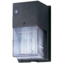 Lithonia Lighting TWS 26/42TRT MVOLT L/LP M6
