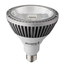 Lithonia Lighting ALSP38 1200L DIM M24