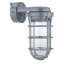 Lithonia Lighting VW150I M12