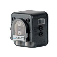 Little Giant 553674