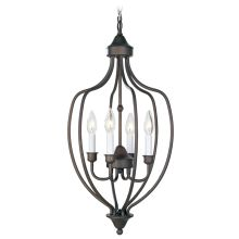 Livex Lighting 4171