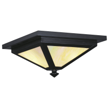 Livex Lighting 2147