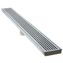 LUXE Linear Drains 30WW