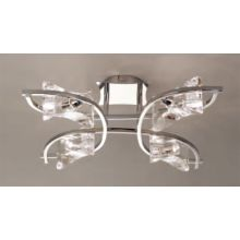 Mantra Lighting 0883CH
