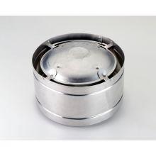 Metalbest 3RV-HWT