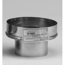 Metalbest 4VP-A6