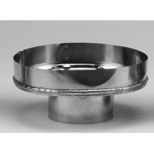 Metalbest 4VP-A8