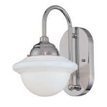 Millennium Lighting 5371