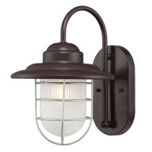 Millennium Lighting 5390