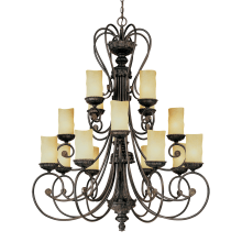 Millennium Lighting 7116