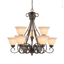 Millennium Lighting 7169