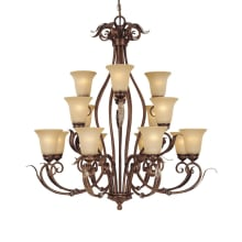 Millennium Lighting 7216