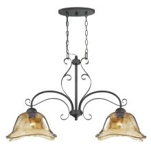 Millennium Lighting 7222