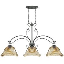 Millennium Lighting 7223