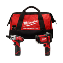 Milwaukee 2276-23