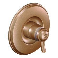 Single Handle ExactTemp Thermostatic Valve Trim Only from the Rothbury Collection (Less Valve)