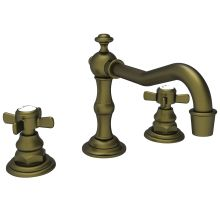 Newport Brass 1000