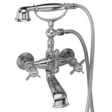 Newport Brass 1014