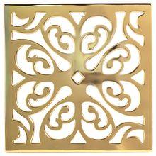 Newport Brass 233-605