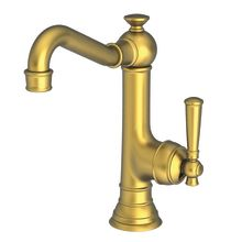 Newport Brass 2470-5203