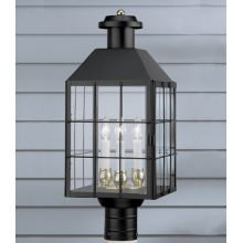 Norwell Lighting 1056