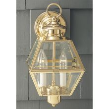 Norwell Lighting 1063