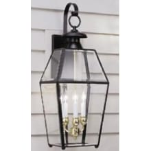 Norwell Lighting 1067