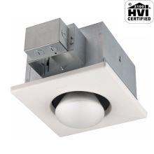 250W Infrared Bulb Heater