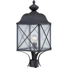 Nuvo Lighting 60/5625