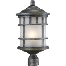 Nuvo Lighting 60/5635