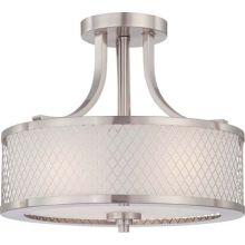 Nuvo Lighting 60/4692