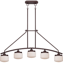 Nuvo Lighting 60/5124