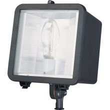Nuvo Lighting 65/018