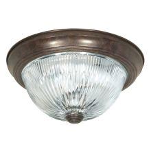 Nuvo Lighting 76/606