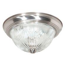Nuvo Lighting 76/611