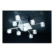 PLC Lighting PLC 36652