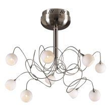 PLC Lighting PLC 6039