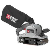 Porter Cable 352VS