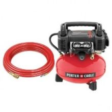 Porter Cable C2004-WK
