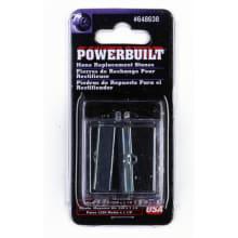 Powerbuilt 648638