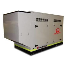 Pramac GEW190J-480-SOUNDPROOF