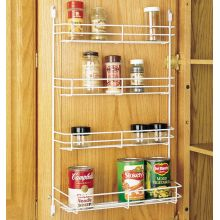 Rev-A-Shelf 565-10-52