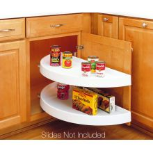Rev-A-Shelf 6842-31-570