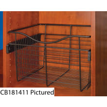 Rev-A-Shelf CB-301407-5