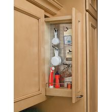 Rev-A-Shelf 444-WC-5SS