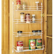 Rev-A-Shelf 565-8-52